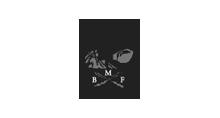 Bizkaiko Mendizale Federazioa