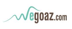 Wegoaz