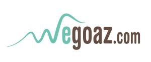 Logotipo_WeGoaz