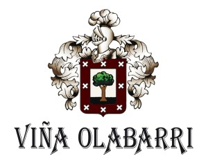 VIÑA OLABARRI logo