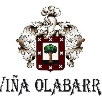 Crianza Olabarri