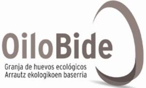 logo oilobide